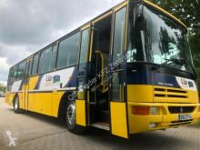 Междугородний автобус Karosa Recreo Karosa Recreo Mit Neu TÜV туристический автобус б/у