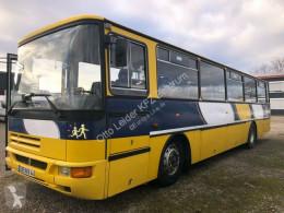 Autocar de tourisme Karosa Recreo KAROSA TRASER 5 Stück