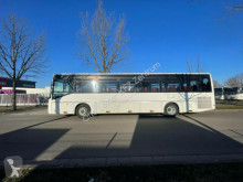 Távolsági autóbusz Irisbus ARES TRASER KAROSA használt szériaautó
