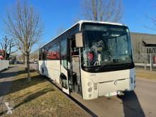 Irisbus Reisebus ARES TRASER KAROSA