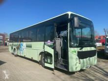 Autocar de turismo Irisbus Ares ARES KLIMAANLAGE