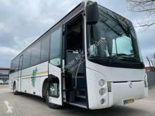 Междугородний автобус Irisbus Ares ARES KLIMAANLAGE туристический автобус б/у