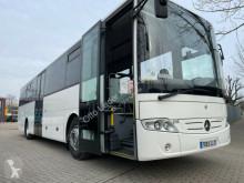 Linjebuss Mercedes Intouro INTOURO O 560 -550 för turism begagnad