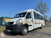 Renault Master MASTER -MASCOTT 28 Sitzen автобус средней вместимости б/у