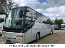 Setra Reisebus S 417 GT-HD S 417 GT HD Evo Bus kein 416