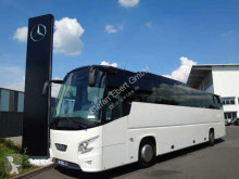 Autocar de tourisme VDL Futura FHD2-129/440 43+1 WC Küche Rollstuhllift