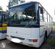 Uzunyol otobüsü okul servisi Karosa Recreo 2003