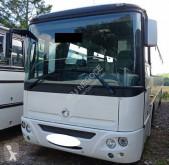 Uzunyol otobüsü okul servisi Irisbus Axer 2002