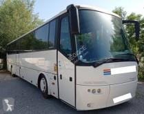 Uzunyol otobüsü turizm Bova FLD 127