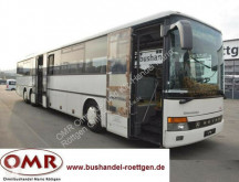 Autobus da turismo Setra S 319 UL / 550/Lion's Regio/63 Plätze/Schaltgetr