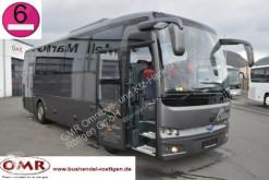 Autocar Temsa MD 9 / 510 / 411 / Opalin / Euro 6 de tourisme occasion