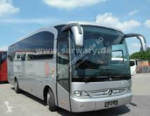 Ônibus viagem de turismo Mercedes O 510 Tourino/original:277567 KM/6 Gang/36 Sitze
