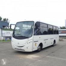 Междугородний автобус Irisbus Proway школьный автобус б/у
