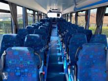 Autokar Iveco CROSSWAY POP školní doprava použitý