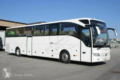 Linjebuss Mercedes Tourismo TOURISMO R2 49+2 Sitze Standklima Toilette Küche för turism begagnad