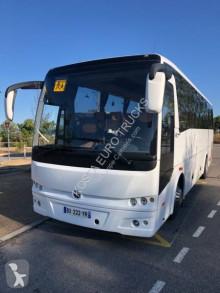 Autocarro Temsa MD C9 de turismo usado