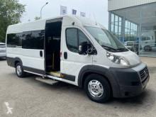 Autocar de turismo Fiat DUCATO MINIBUS