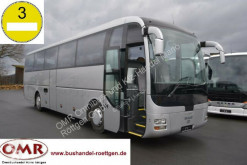Autocar MAN R 07 Lion's Coach / 415 / 580 / 1216 de tourisme occasion