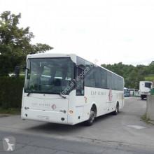 Linjebuss Renault Ponticelli Fast Scoler 2 skoltransport begagnad