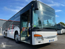 Autobus da turismo Setra 415NF
