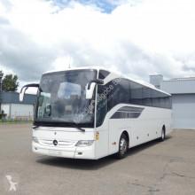 Autobus Mercedes Tourismo usato