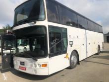Autocar Van Hool 816 Altano de turismo usado