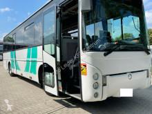 Autobus Irisbus Ares ARES KLIMAANLAGE da turismo usato