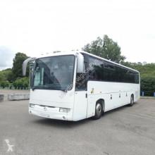 Autocar Irisbus Iliade TE transport scolaire occasion