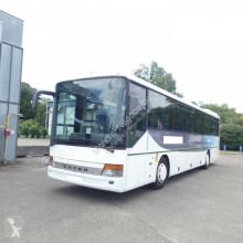 Autocar Setra 315 H transport scolaire occasion