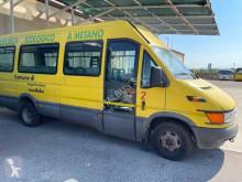 Autocar Iveco Iveco A50 C11 transport scolaire occasion