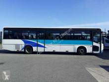 Autocar de tourisme Irisbus Ares ARES KLIMAANLAGE