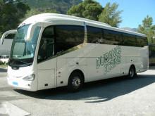 Autobus Irizar i6 1237 da turismo usato