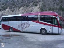 Autobus Irizar i6 1335 da turismo usato
