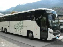 Autocar Scania INTERLINK de turismo usado