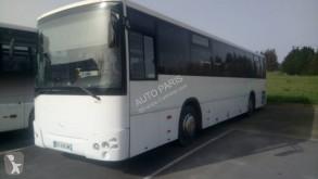 Temsa Box 60 place tweedehands schoolbus