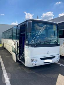 Irisbus tourism coach AXER TRASER ARES