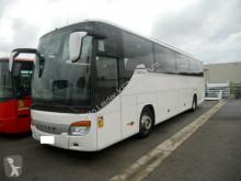 Setra tourism coach S 415GT HD nur 408.000 km