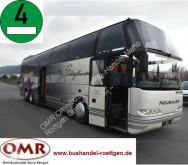 Autobus Neoplan N 1116/3 da turismo usato