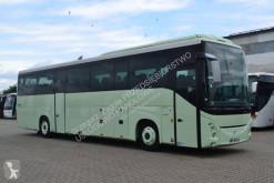 Autocar de turismo Irisbus Evadys HD / SPROWADZONY / 61 MIEJSC / MANUAL