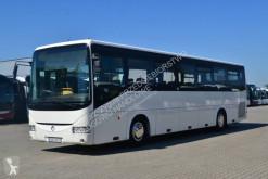 Irisbus Recreo SPROWADZONY / 60 MIEJSC / MANUAL used school bus