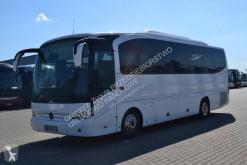 Autocar Mercedes 510 TOURINO de tourisme occasion