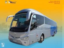 Autocar Irizar i6 transporte escolar usado