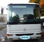 Irisbus Recreo 2005 tweedehands schoolbus