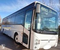 Autocar Irisbus Ares IDEAL POUR AMENAGMENT CAMPING CAR transport scolaire occasion