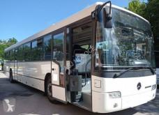 Autocar transport scolaire Mercedes CONECTO ME