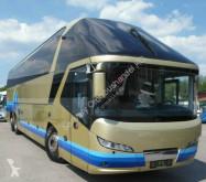 Touringcar Neoplan N 5217 SHD Starliner II/P11/Euro 4/WC/53 Sitze/ tweedehands toerisme