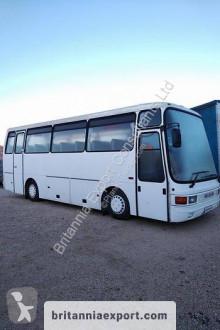 Autokar MAN 10.150 38 seats cestovní použitý
