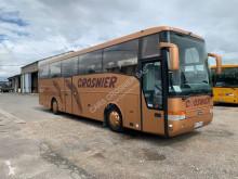 Van Hool szériaautó távolsági autóbusz 915 Acron