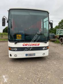 Autocar Van Hool 815 CL transporte escolar usado