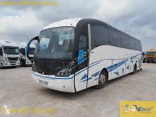 Autocar Sunsundegui Sideral de tourisme occasion